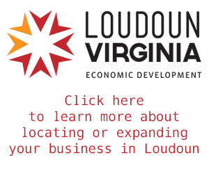 loudoun va business