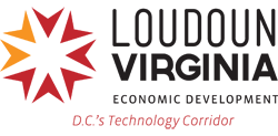 Loudoun Econ Development tagline badge 250.png
