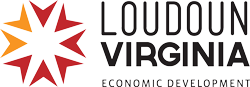 Loudoun County Economic Development, VA