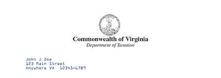 Five Virginia Tax Changes Loudoun County Economic Development Va