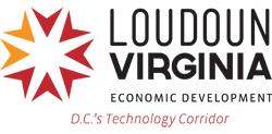 loudoun-econ-development-tagline-badge-250