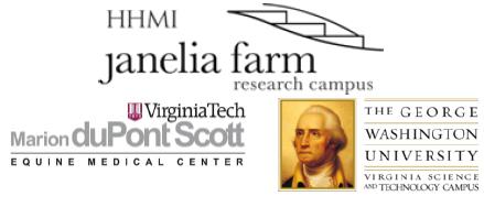 hhmi janelia farms research center Archives - Loudoun County