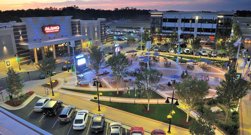 One Loudoun Development Approved for Ashburn