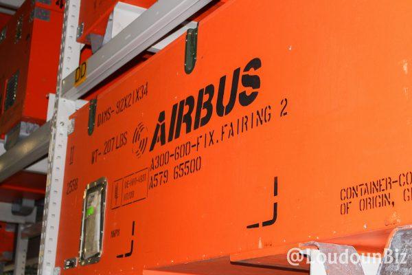 airbus-11-17-15-19-of-19