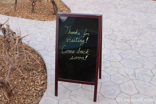 fabbioli_tasting_room_1-13-16-36-of-44