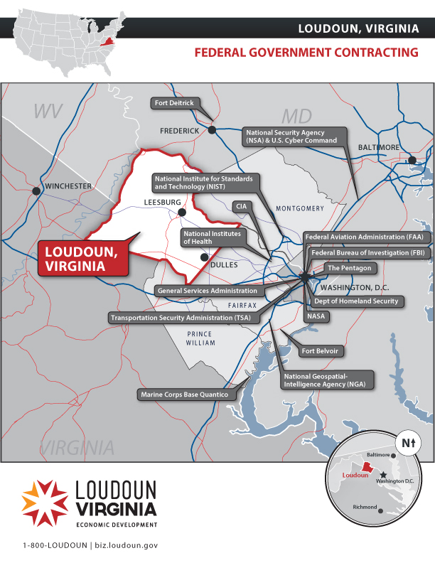 loudoun-virginia-government-contracting_2016