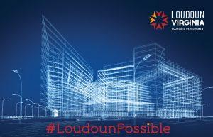 loudounpossiblewebpage