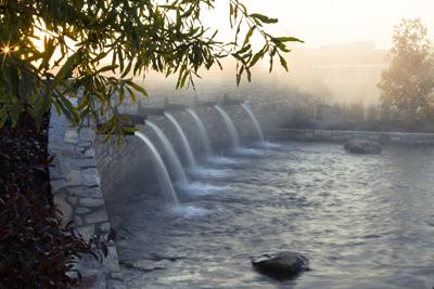 Loudoun Water Aquiary