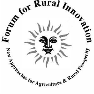 forum_thumb