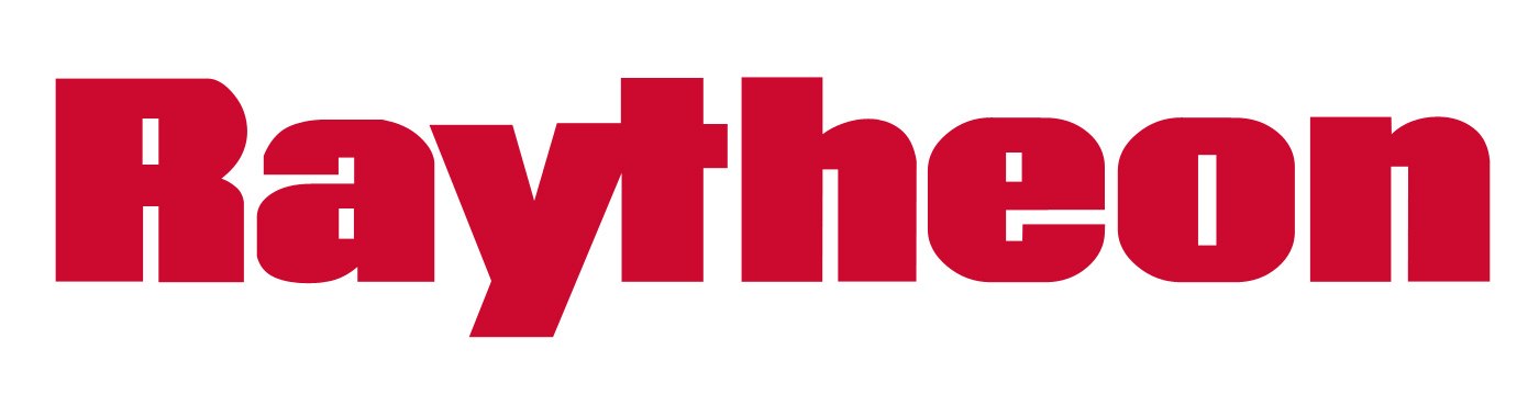 raytheon selects loudoun for consolidated iis business headquarters