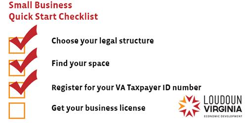 small-biz-quick-start-checklist-for-website