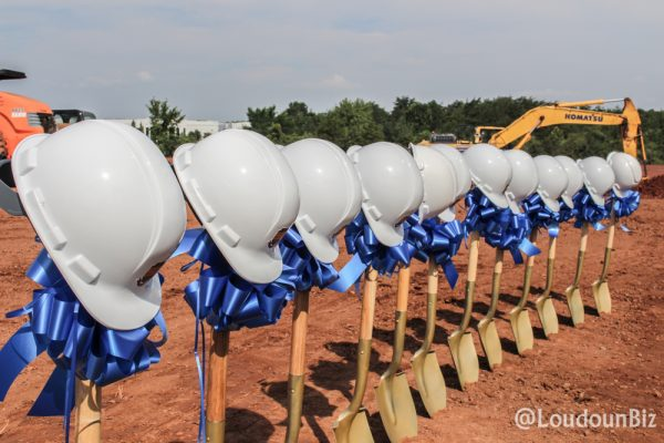 FairfaxCS_groundbreaking (3 of 17)