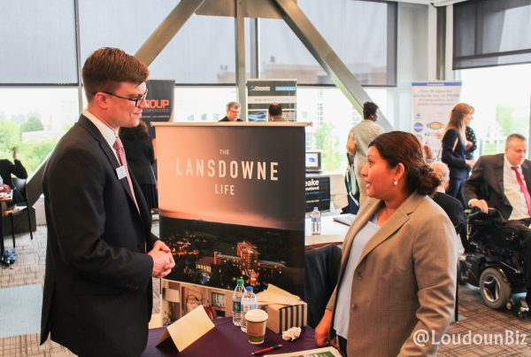 hire loudoun career fair online unversity