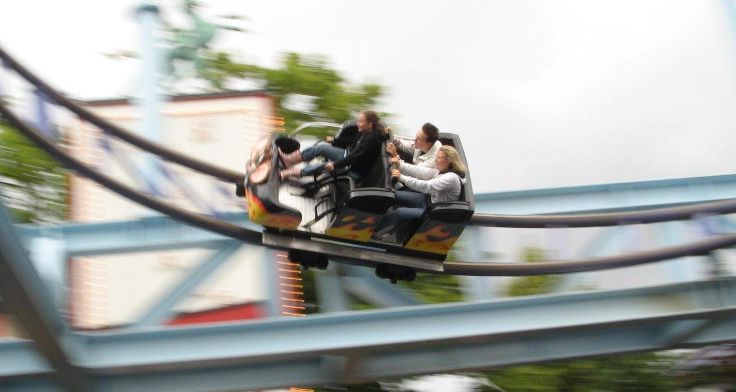 rollercoaster_ride