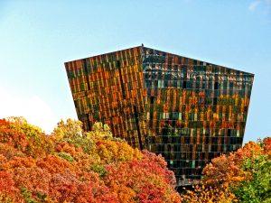CIT center for innovative technologies