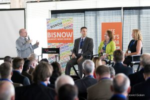 bisnow state of the market loudoun county