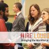 hire loudoun fall 2019