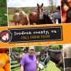loudoun fall farm tour 2019