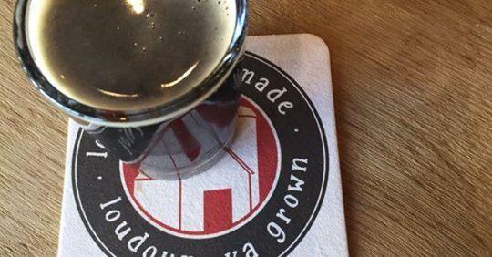 Loudoun Becomes First Virginia County to Legalize Farm Breweries