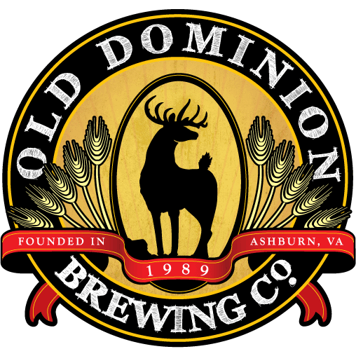Old Dominion Brewery Opens in Ashburn