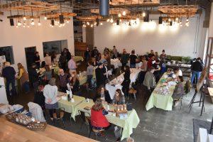 Producer Marketplace Visit Loudoun Loudoun Economic Development