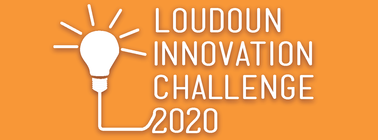 2020 Loudoun Economic Development Authority Innovation Challenge