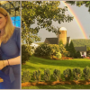 868 Estate Vineyards Governor's Cup Loudoun Made Loudoun Grown