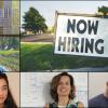 loudoun county jobs portal