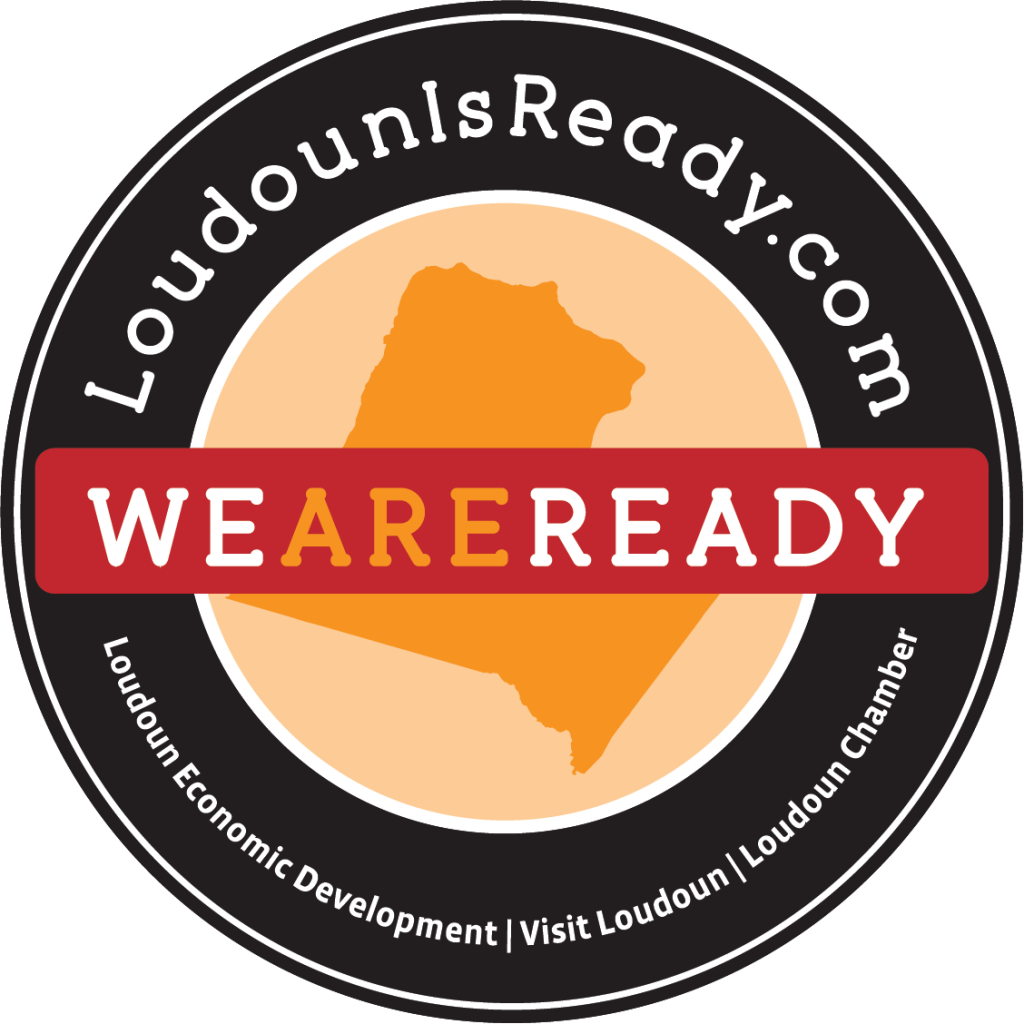 Loudoun Is Ready Loudoun County Economic Development Va