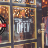 'Loudoun Is Ready' Pledge Launched to Show Consumers that Loudoun's Businesses are Ready to Reopen