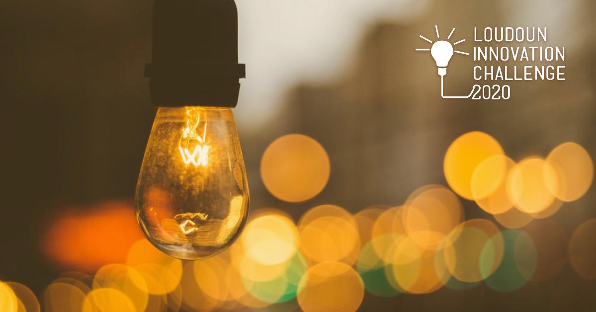 2020 loudoun innovation challenge
