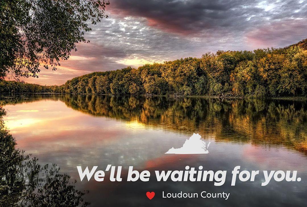 loudoun tourism 2019