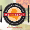 Loudoun Organizations Unite to Launch New Social Campaign Supporting Restaurant Industry