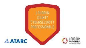 cybersecurity meetup