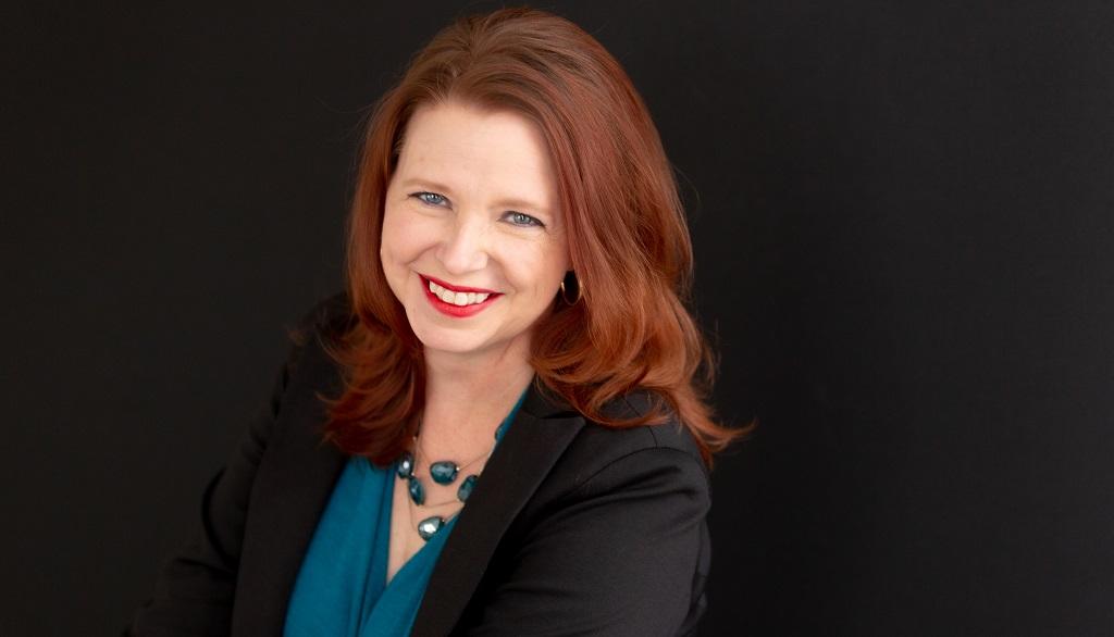 Colleen Kardasz Loudoun County Economic Development