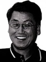 Dong Chul Lee 9/11