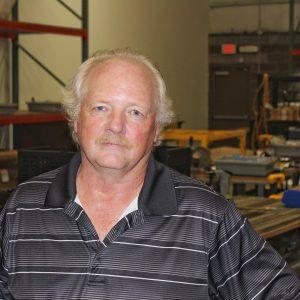 Gary Miller Pro-Type Industries